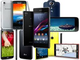 Top Four Affordable Phones You Can Buy
