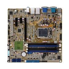 Essential Things To Consider When Choosing A Motherboard