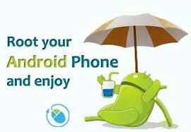 6 Reasons You Should Never Root Your Andriod Phone