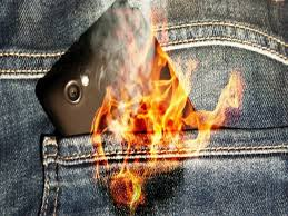 6 Things To Do When Your Phone Overheats While Charging