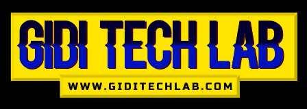 giditechlab.COM