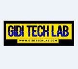 GidiTechLab