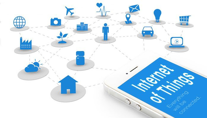 How The Internet of Things (IoT) Can Benefit the Nigeria Travel Industry