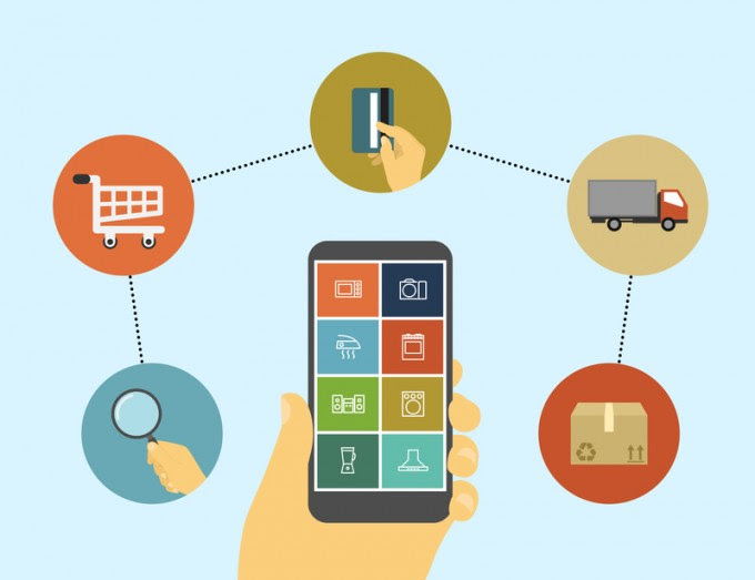 Overturning the Narrative of Logistics Challenges in eCommerce