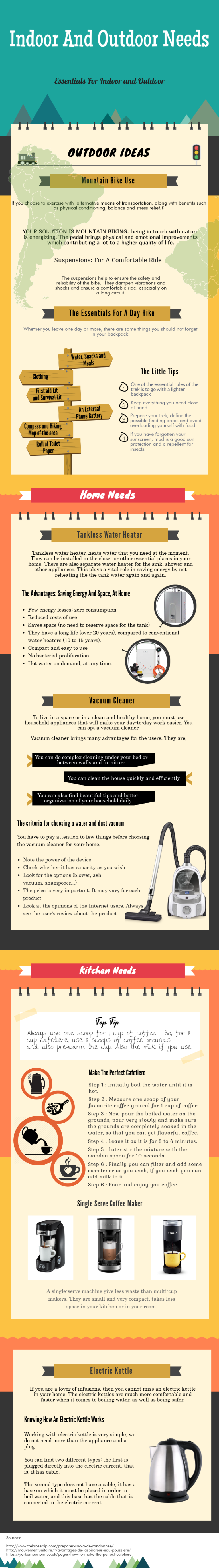 Advantages Of Using The Vacuum Cleaner For House Cleaning