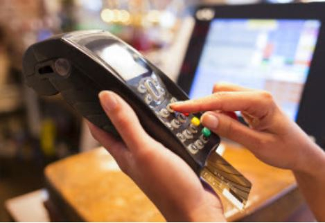 How Digital Payment is Disrupting Traditional Payment System