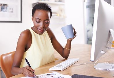 How to Support Female Entrepreneurs in Nigeria