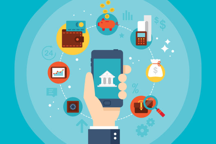 Ways Fintech is Disrupting Businesses in Nigeria