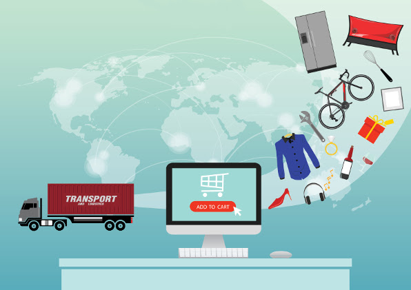 5 Things You Need to Know in an E-Commerce Logistics Business