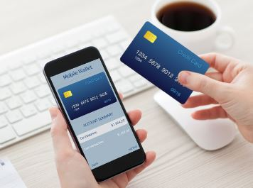 5 Ways Mobile Devices Have Changed E-Commerce