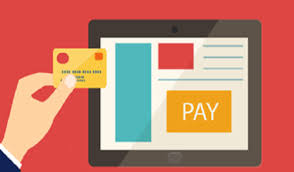5 Things to Look for in a Payment Gateway
