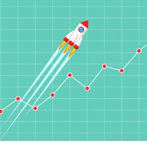 How to Accelerate the Growth of Your Startup
