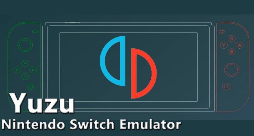 Wii U Emulator Mac