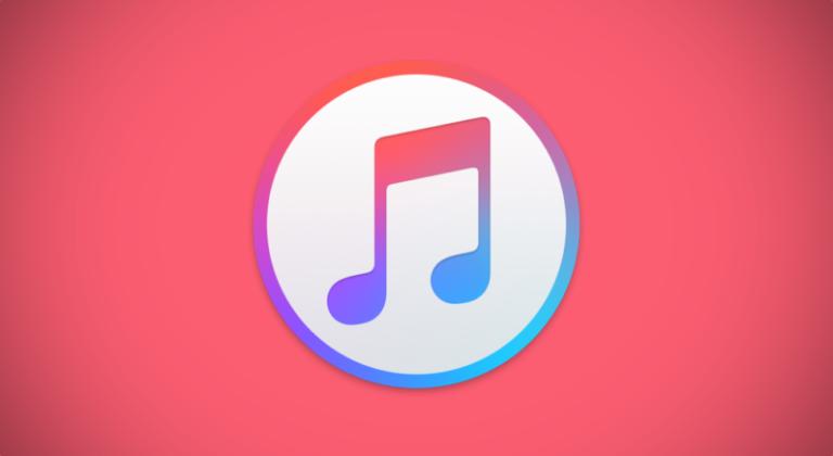 iTunes Won't Open on PC