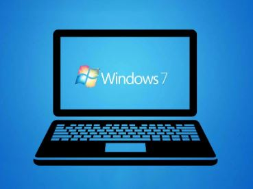Users of Window 7 powered devices risk more malware attacks