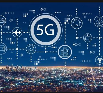 Nigeria Computer Society technical study on 5G technology shows no links to COVID-19