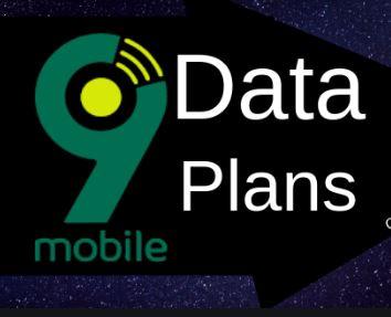 9mobile (Etisalat) Nigeria Data Plans 2020: Prices & Codes