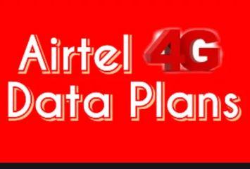 Airtel Nigeria Data Plans 2020: Prices & Subscription Codes