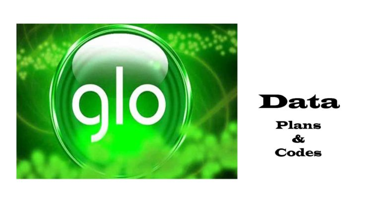 Glo Data Plans 2020: Prices & Subscription Codes