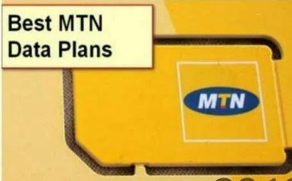 MTN Free Browsing Cheat On Psiphon Handler