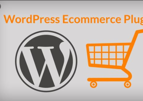 6 Bests Reasons To Use WordPress As An Ecommerce Platform