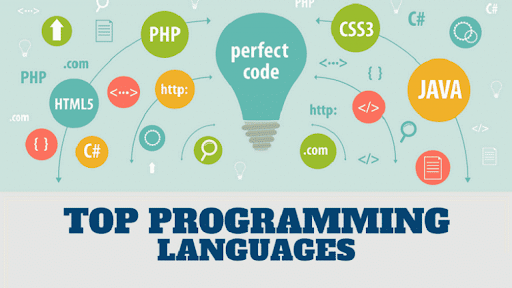 Top Programming Languages to Learn during Quarantine
