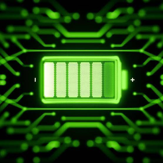 See secret code that can make your battery last Twice longer than before