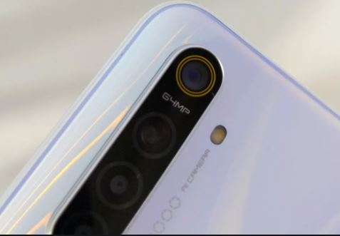 How to make your phone's camera more sharper and brighter