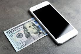 Top 10 Moneymaking Apps You Need to Download Now.