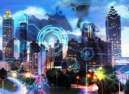 Best Cities to Break into Tech