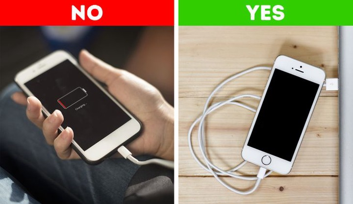 10 Smart Phone Life Hacks That Works Very Effectively.