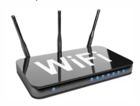 How to See All Passwords For Wi-Fi Networks on Your Android Devices Easily