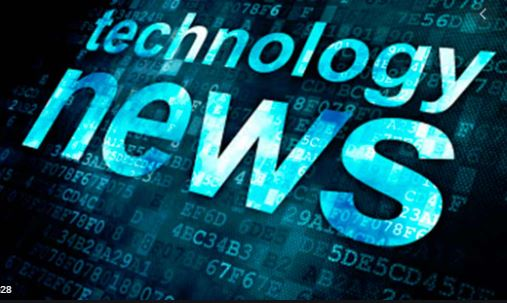 Get Answers From Tech News
