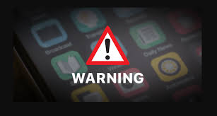 Delete these 101 suspicious apps now to keep your phone safe -