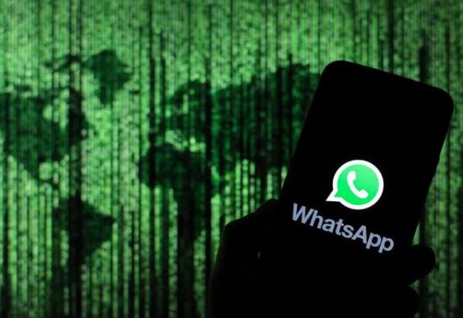 How to Send WhatsApp Messages Without Using Data Or Be Online